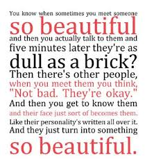 Quotes That Say Your Beautiful Best of Beauty Quotes Pictures And Beauty Quotes Images With Message 24