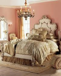 cream brown gold bedroom ideas with amazing peach mukuro always be you
