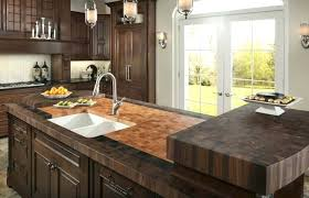 hampton bay countertop home depot laminate bay tempo in laminate in hampton bay valencia countertop