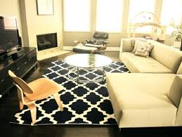 living room design ideas area rugs rug placement for decorating licious regarding remarkable with se