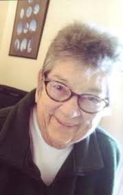 Leah Scourkes Obituary (2018) - San Francisco Chronicle
