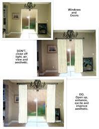 25 best ideas about sliding door treatment on sliding door window treatments sliding door coverings sliding door curtains
