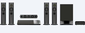 sony home theater wireless. images of blu-ray home cinema system with bluetooth sony theater wireless m