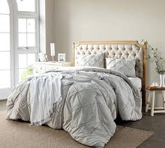 oversized queen comforter sets silver birch pin tuck queen comforter oversized queen bedding oversized queen comforter oversized queen comforter sets