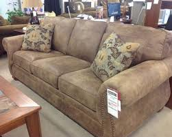 Easy Tips to Care Distressed Leather Sofa   Home Decor Style ...