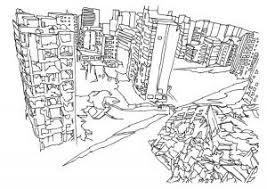 apocalypse coloring coloring book apocalypse coloring men