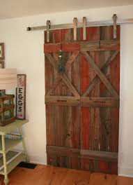 1000 images about barn on pinterest interior barn doors barn doors and barns barn style sliding doors