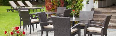 Spare parts for outdoor furniture helpful and practical