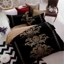 Unique Bedding Sets Compare Prices On Unique Bed Designs Online Shopping Buy Low