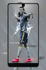 Cristiano ronaldo wallpapers 1.5 free. Download Cristiano Ronaldo Wallpaper Free For Android Cristiano Ronaldo Wallpaper Apk Download Steprimo Com
