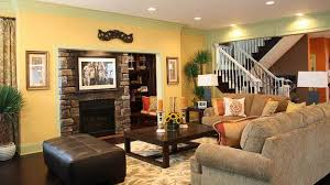 extreme home makeover living rooms