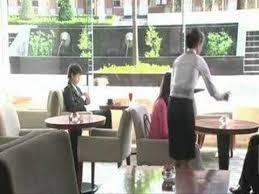 wedding episode 1 part 1 of 7 youtube Wedding Korean Drama Episode 7 Wedding Korean Drama Episode 7 #27 Good Drama Korean Drama Episode