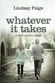 wver it takes bold as love book pdf audio id mttpr9x