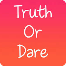 Truth Or Dares Truth Or Dare Questions To Ask A Guy You Like Over Text