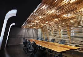 red bull corporate office. Red Bull Headquarters Fice Tour Toronto S Custom And Inspirational Fices Corporate Office