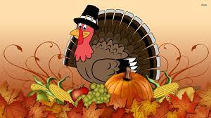 Happy thanksgiving wallpaper ...