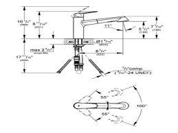 Delta Kitchen Faucet Models Kitchen Sink Faucet Parts Diagram House Decor