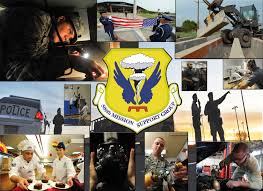 whiteman air force base > units > th mission support group the 509th mission support group is comprised of six squadrons more than 1 800 air force and contract personnel in the air force s only b 2 wing