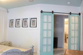 catchy french closet doors with frosted glass for pertaining to prepare 19