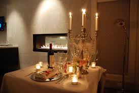 whole romantic dinner table from china candle light images for two pictures how to set