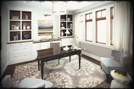 stunning chic ikea office. Stunning Chic Ikea Office Cool White Furniture With And Chairs Also Desk Plus For Ideas F
