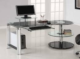 contemporary home office furniture. Modern Desk Furniture Home Office Stylist Inspiration Contemporary Desks Fancy Designs