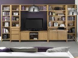 Living Room Storage Cabinets Low Storage Cabinet Black Storage Storage Cabinets Living Room