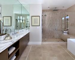Glass Enclosed Showers photo page hgtv 8369 by xevi.us