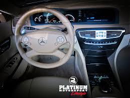 Platinum Motorsport CL65 - Project Reventon | Secret Entourage
