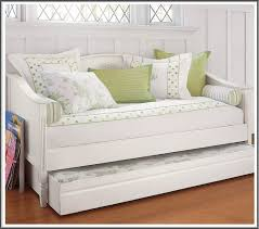 creative home design amazing bedroom daybed with pop up trundle white ideas daybed with pop