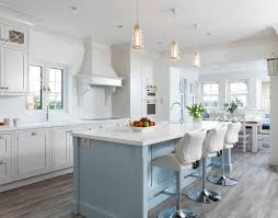 kitchens ireland.  Kitchens Furniture  Kitchen Springtime Intended Kitchens Ireland S