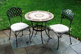 ikea bistro sets enchanting table and chairs beautiful