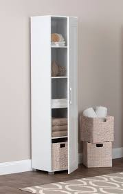 shelves cupboard white zoom