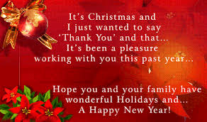 merry christmas and happy new year wallpaper 2013. New Year And Christmas Wishes Greetings Inside Merry Happy Wallpaper 2013