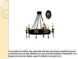old world chandeliers 7 crystal world chandeliers old world chandeliers