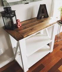 rustic wood office desk. Full Size Of Office Desk:reclaimed Wood Bed Rustic Wooden Table \u0026 Chairs Desk O