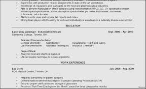 Copy Resume Format For Receptionist India Letter Sample And