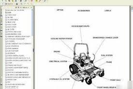 kubota engine parts diagram kubota image wiring data sheet drawing information housing diagram page 2 wiring on kubota engine parts diagram