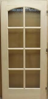 French Door Decoration Single Exterior French Door Amazingio Ca