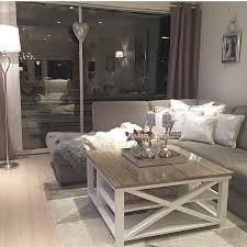 appealing decoration for living room table and gray and white decor love the coffee table salon