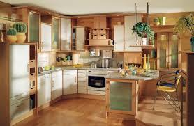 Small Kitchen Decorating Ideas Budget | Kitchen Design | Fresh Small Kitchen  Decorating Ideas Budget 66448 ...