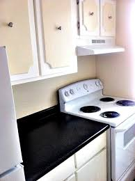 3 bedroom apartments for rent in aurora colorado. kitchen 3 bedroom apartments for rent in aurora colorado