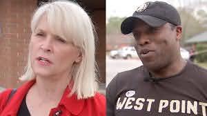 Wesley Hunt wins US Rep. District 7 GOP nomination, faces Democrat  incumbent Lizzie Fletcher in November - ABC13 Houston