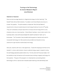 Best Photos of Sample Educational Proposal   Example Research     sawyoo com Example Research Proposal Template