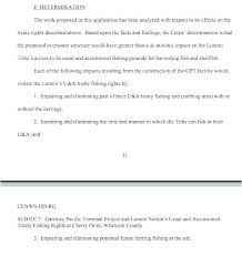 Grass Cutting Contract Template