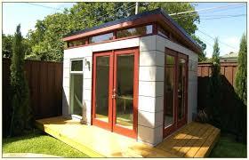 prefab backyard office. Glamorous Prefab Office Shed Large Image For Innovative Backyard Sets . B