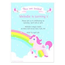 Invitations Card Maker Birthday Invitation Card Maker Online Free Invites Stylish E