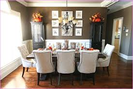 decorating ideas for dining room tables. Dining Table Decor Ideas Amazing Room Centerpieces Candles About Remodel Black Decorating For Tables E