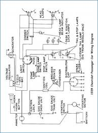 1968 mgb wiring harness guide and troubleshooting of wiring diagram • sno way plow wiring diagram bestharleylinks info 1979 mgb wiring harness 1978 mgb wiring harness