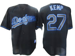 Dodgers All Black Discount Mlb 2019 Sale Baseball Jerseys Jersey On cbcbbabdccccddfedd|Should Any Fullbacks From The Fashionable Era Be In The Hall Of Fame?